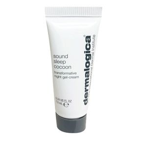 3/$20💗 Dermalogica Sound Sleep Cocoon - 7 ml